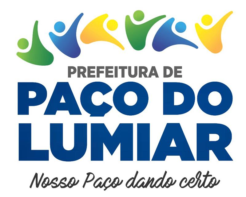 IMG-2-PREFEITURA-PAÇO-DO-LUMIAR-concurso-publico