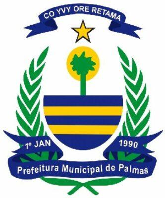 IMG-2-PREFEITURA-PALMAS-concurso-publico