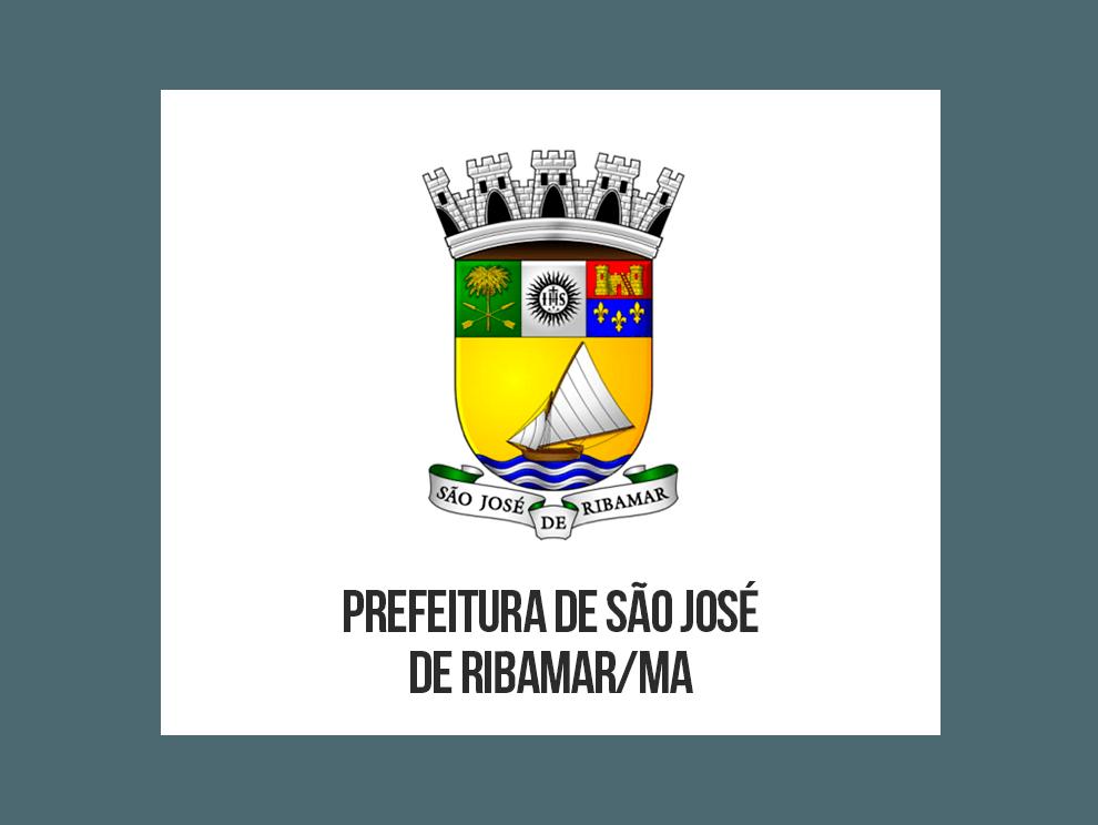 IMG-2-PREFEITURA-SÃO-JOSÉ-DE-RIBAMAR-concurso-publico