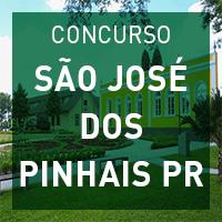 IMG-2-PREFEITURA-SÃO-JOSÉ-DOS-PINHAIS-concurso-publico