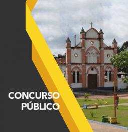IMG-2-PREFEITURA-SANTARÉM-concurso-publico
