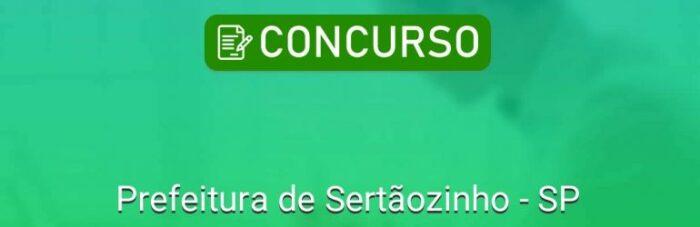 IMG-2-PREFEITURA-SERTÃOZINHO-concurso-publico