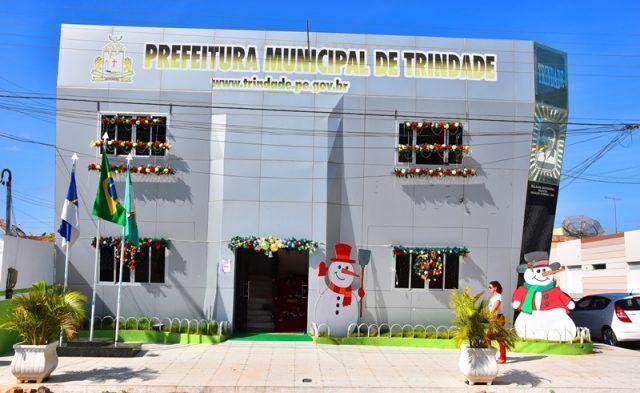 IMG-2-PREFEITURA-TRINDADE-concurso-publico