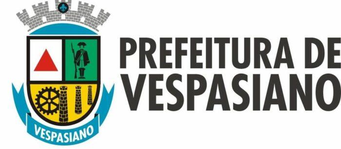 IMG-2-PREFEITURA-VESPASIANO-concurso-publico