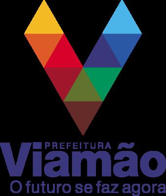IMG-2-PREFEITURA-VIAMÃO-concurso-publico