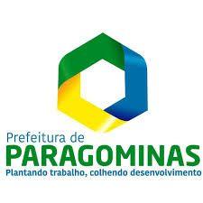 IMG-2-Paragominas-concurso-publico