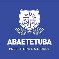 IMG-2-Prefeitura-Abaetetuba-concurso-publico