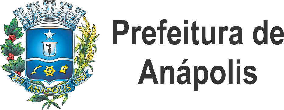 IMG-2-Prefeitura-Anápolis-concurso-publico