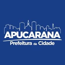 IMG-2-Prefeitura-Apucarana-concurso-publico