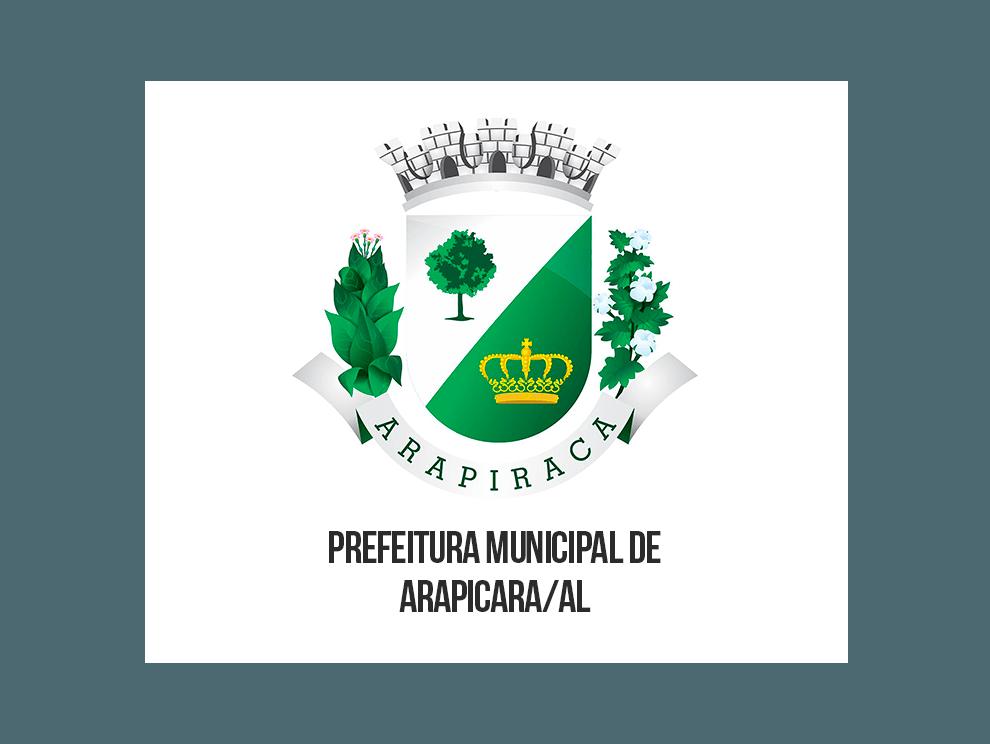 IMG-2-Prefeitura-Arapiraca-concurso-publico