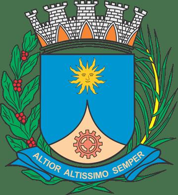 IMG-2-Prefeitura-Araraquara-concurso-publico