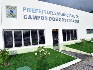 IMG-2-Prefeitura-Campos-dos-Goytacazes-concurso-publico