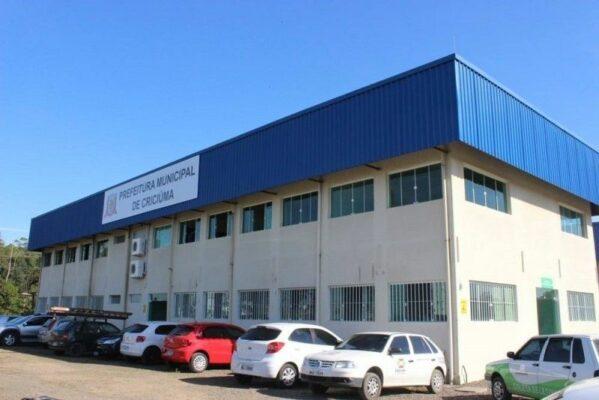 IMG-2-Prefeitura-Criciúma-concurso-publico