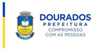 IMG-2-Prefeitura-Dourados-concurso-publico