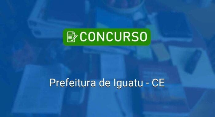 IMG-2-Prefeitura-Iguatu-concurso-publico