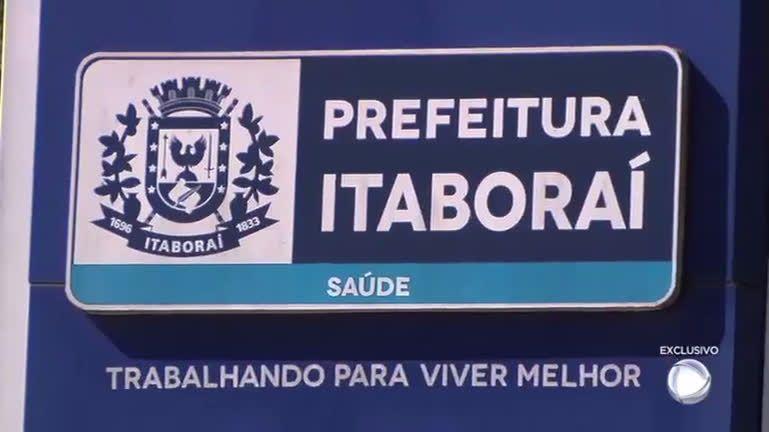 IMG-2-Prefeitura-Itaboraí-concurso-publico