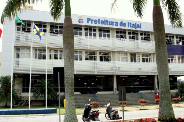 IMG-2-Prefeitura-Itajaí-concurso-publico
