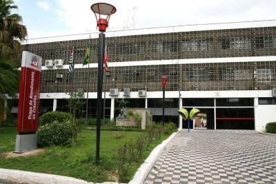 IMG-2-Prefeitura-Jacareí-concurso-publico