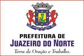 IMG-2-Prefeitura-Juazeiro-concurso-publico
