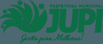 IMG-2-Prefeitura-Jupi-concurso-publico