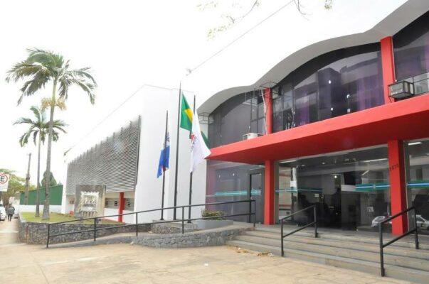IMG-2-Prefeitura-Lavras-concurso-publico