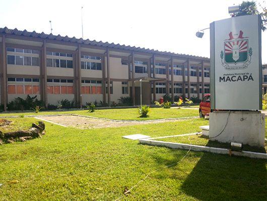 IMG-2-Prefeitura-Macapá-concurso-publico
