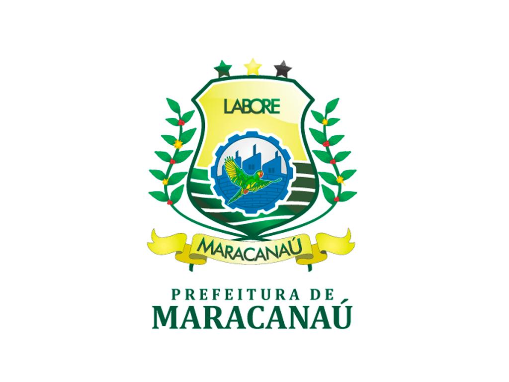 IMG-2-Prefeitura-Maracanaú-concurso-publico