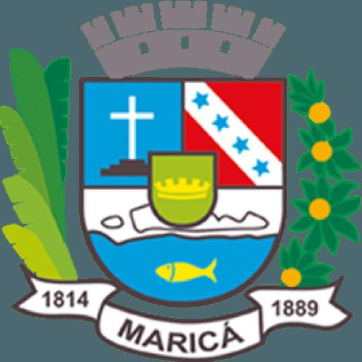 IMG-2-Prefeitura-Maricá-concurso-publico