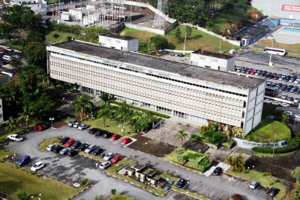 IMG-2-Prefeitura-Mauá-concurso-publico