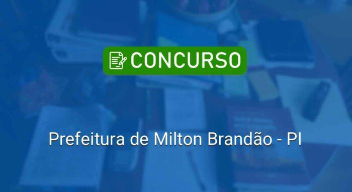 IMG-2-Prefeitura-Milton-Brandão-concurso-publico