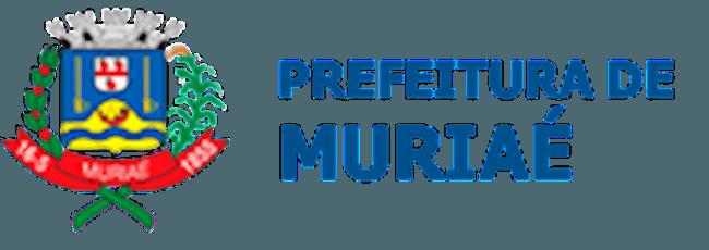 IMG-2-Prefeitura-Muriaé-concurso-publico