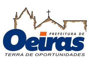 IMG-2-Prefeitura-Oeiras-concurso-publico