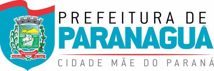 IMG-2-Prefeitura-Paranaguá-concurso-publico