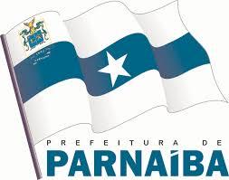 IMG-2-Prefeitura-Parnaíba-concurso-publico
