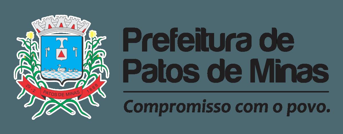 IMG-2-Prefeitura-Patos-de-Minas-concurso-publico