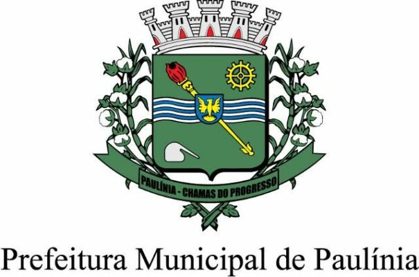 IMG-2-Prefeitura-Paulínia-concurso-publico
