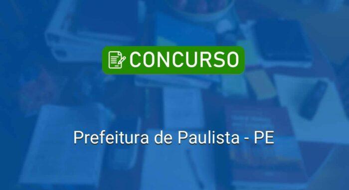IMG-2-Prefeitura-Paulista-concurso-publico