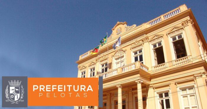 IMG-2-Prefeitura-Pelotas-concurso-publico