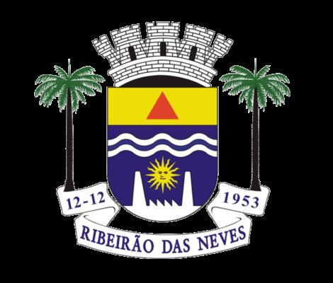 IMG-2-Prefeitura-Ribeirão-das-Neves-concurso-publico
