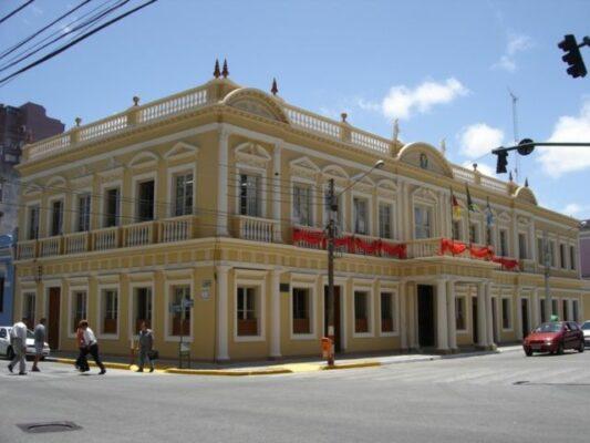 IMG-2-Prefeitura-Rio-Grande-concurso-publico