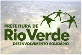 IMG-2-Prefeitura-Rio-Verde-concurso-publico