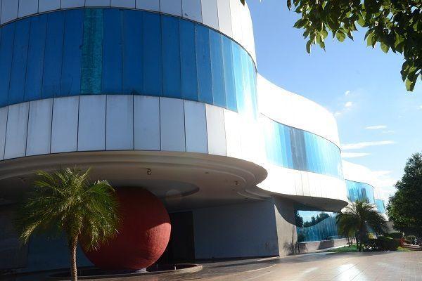 IMG-2-Prefeitura-Rondonópolis-concurso-publico