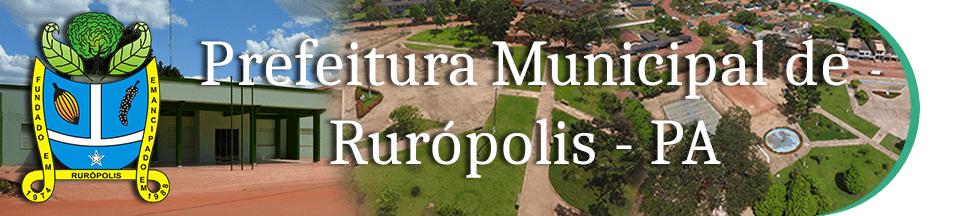 IMG-2-Prefeitura-Rurópolis-concurso-publico