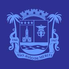 IMG-2-Prefeitura-São-João-do-Meriti-concurso-publico