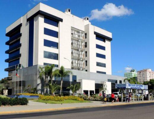 IMG-2-Prefeitura-São-Leopoldo-concurso-publico