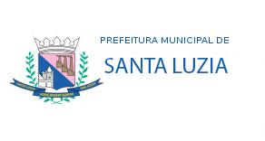 IMG-2-Prefeitura-Santa-Luzia-concurso-publico