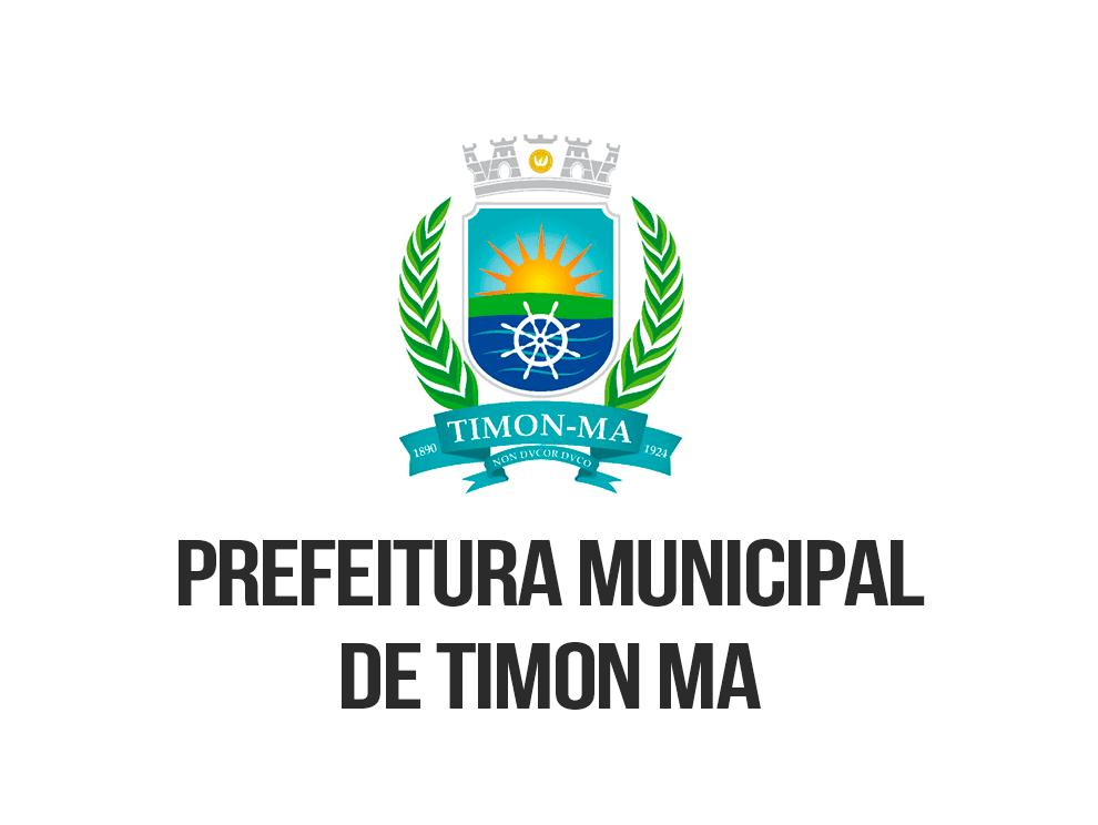 IMG-2-Prefeitura-Timon-concurso-publico