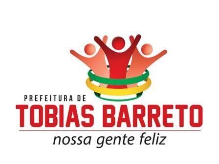 IMG-2-Prefeitura-Tobias-Barreto-concurso-publico-1