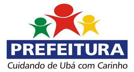 IMG-2-Prefeitura-Uba-concurso-publico