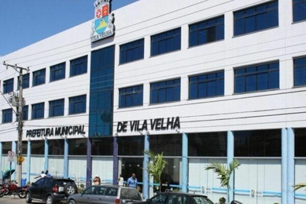 IMG-2-Prefeitura-Vila-Velha-concurso-publico